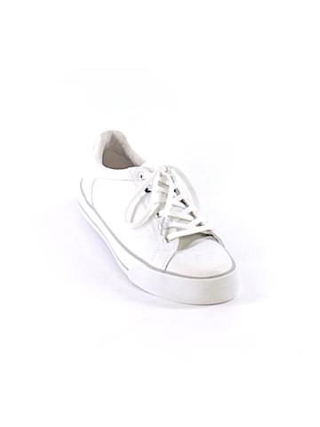 Boden Sneakers Size 37 (EU)