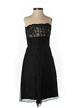 Ann Taylor Factory Cocktail Dress Size 0 (Petite)
