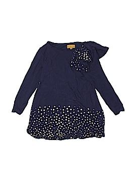 Nicole Miller Dress Size 6X