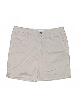Joie Khaki Shorts 29 Waist