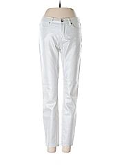 Cache Women Jeans Size 0