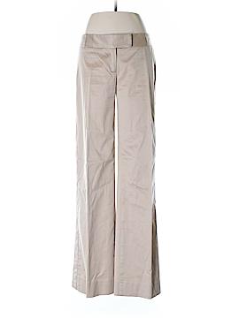 Bebe Casual Pants Size 8
