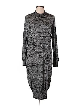 Noisy May Casual Dress Size L
