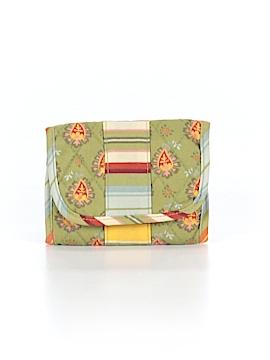 Longaberger Wallet One Size