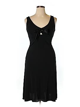 Casual Corner Casual Dress Size L