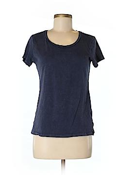 Gap Short Sleeve T-Shirt Size S
