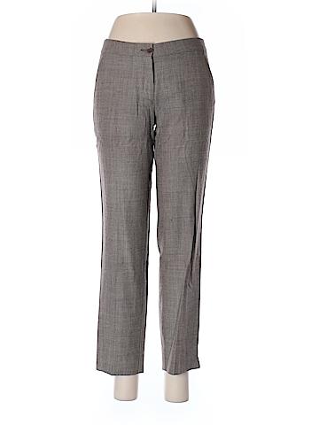 ETRO Dress Pants Size 40 (IT)