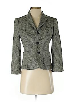 Ralph Lauren Wool Blazer Size 0