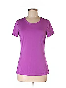 Tek Gear Active T-Shirt Size S