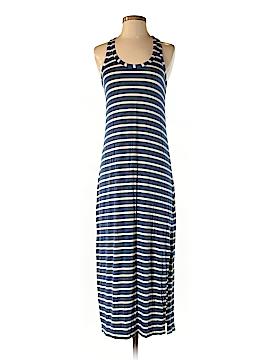 Lane Bryant Casual Dress Size XXS