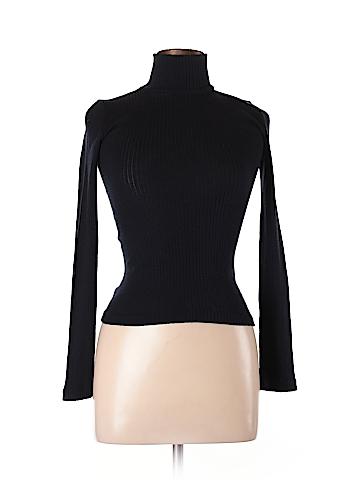 Giorgio Armani Turtleneck Sweater Size 10