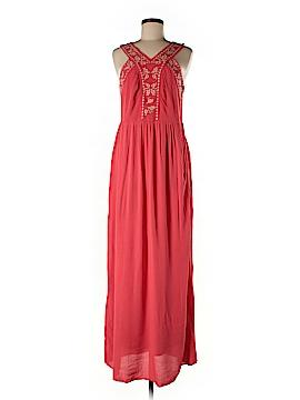Cupio Casual Dress Size 8