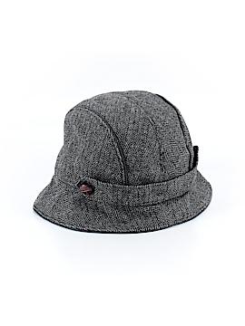 San Diego Hat Company Hat Size 57CM