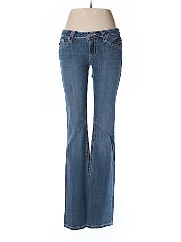 Miss Me Jeans 29 Waist (Tall)