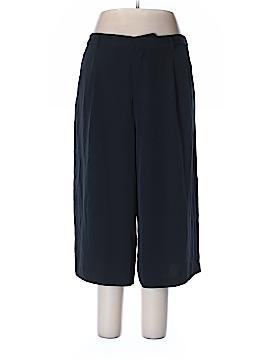Uniqlo Dress Pants Size 32/34