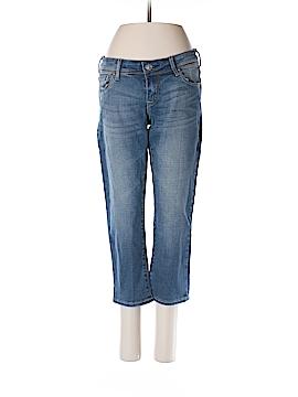 Delia Jeans Size 5/6