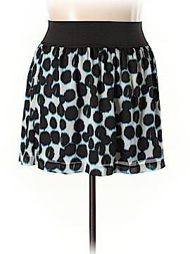 Heart Soul Casual Skirt Size XL