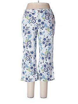Pendleton Jeans Size 14