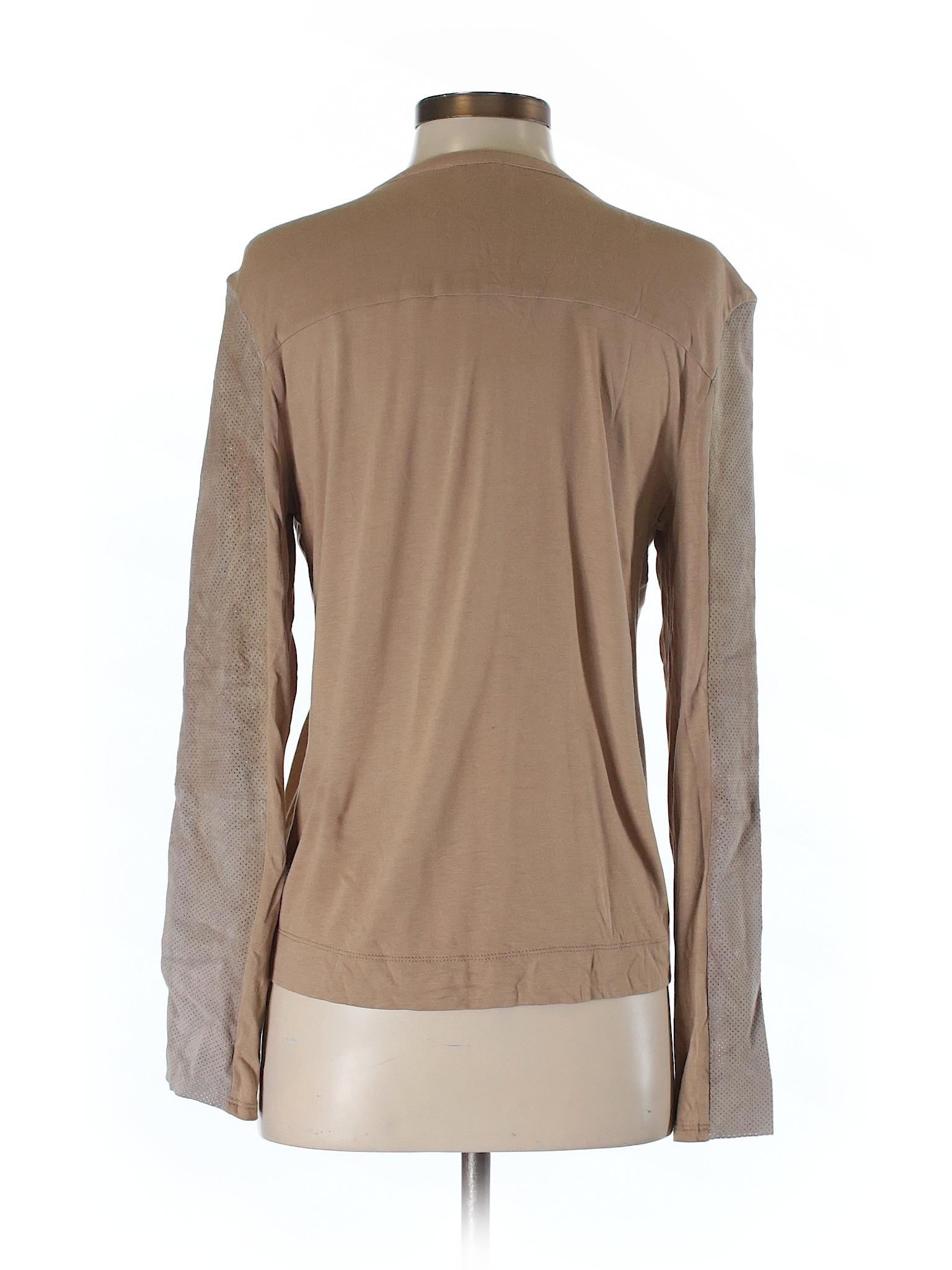 Boutique Boutique winter Ecru winter Jacket Ecru q4EUwgU