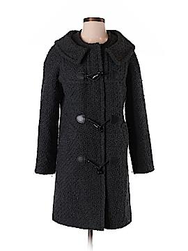 Trina Turk Coat Size 2
