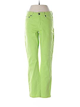 Tru Luxe Jeans Jeans Size 2