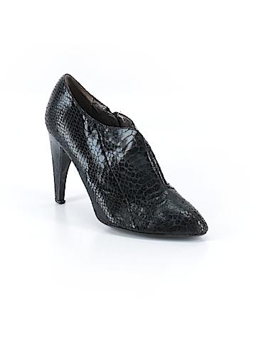 Sam Edelman Ankle Boots Size 9 1/2
