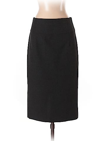 Zara Casual Skirt Size 4