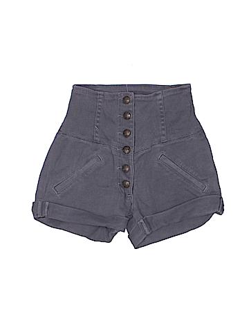 Era of Chaos Shorts 24 Waist