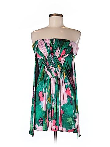 Balenciaga Cocktail Dress Size 34 (EU)