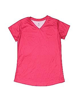 Champion Active T-Shirt Size 14