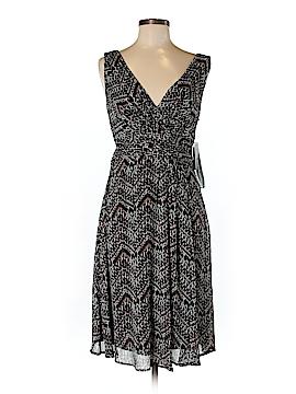 Sheri Martin New York Woman Casual Dress Size 8