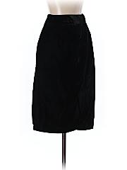 Harve Benard Women Casual Skirt Size 4