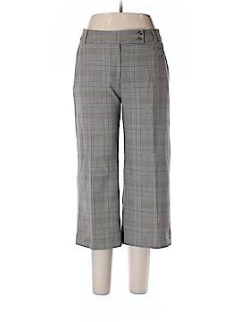Willi Smith Dress Pants Size 12