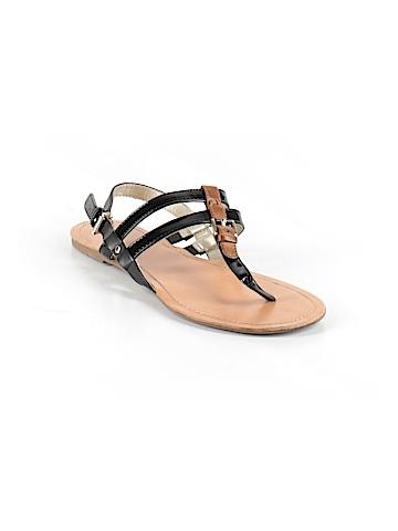 Tommy Hilfiger Sandals Size 7 1/2