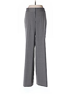 Ann Taylor Dress Pants Size 4 (Tall)