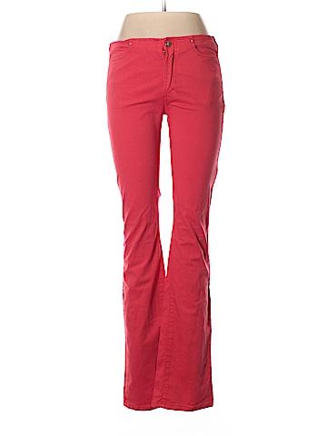 Versace Jeans Couture Jeans Size 44 (EU)