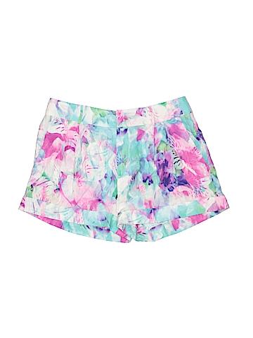 Parker Shorts Size 2