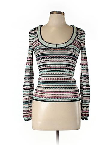 Missoni Pullover Sweater Size 40 (EU)