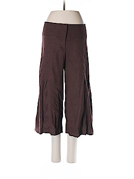 Bebe Casual Pants Size 0