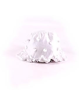 Sarah Louise Hat Size 3 mo