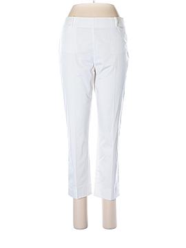 Lauren by Ralph Lauren Khakis Size 6 (Petite)