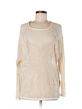 Sam & Lavi Pullover Sweater Size M