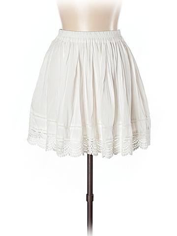 Aero Casual Skirt Size L