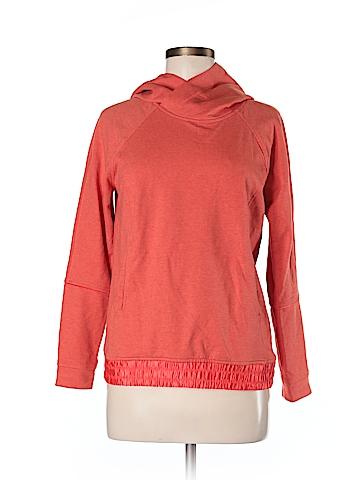 Lululemon Athletica Pullover Hoodie Size 6