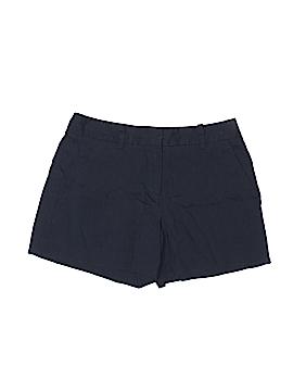 Theory Dressy Shorts Size 00