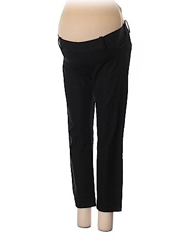 J. Crew Dress Pants Size 00 (Maternity)