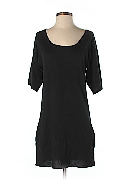 Dream Society Casual Dress Size S