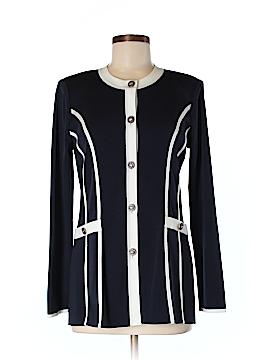 Misook Cardigan Size XS