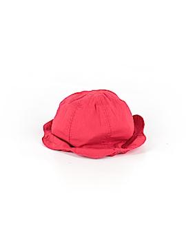 Gymboree Bucket Hat Size 0-12 mo