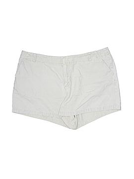 Banana Republic Factory Store Shorts Size 10